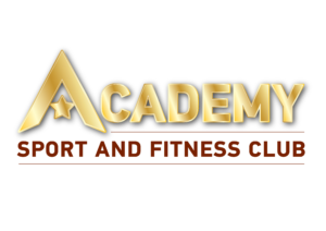 Academy Sport and Fitness Club